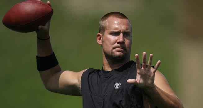 Steelers 27-14 Saints: Ben Roethlisberger apareci y